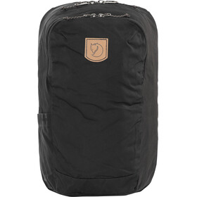 Fjällräven High Coast Trail 20 Backpack black